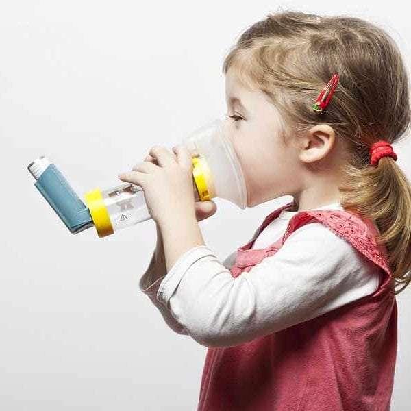 asthma care buncrana doctors